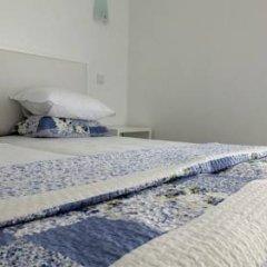 Hotel Baleal Spot 2* Стандартный номер с двуспальной кроватью фото 8
