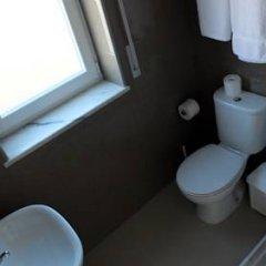 Hotel Baleal Spot 2* Улучшенный номер с различными типами кроватей фото 3