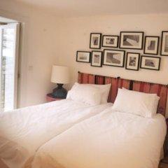 Отель Mo House Rentexperience Апартаменты разные типы кроватей фото 8