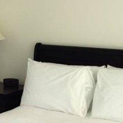 Отель Residences at 616 Апартаменты с 2 отдельными кроватями фото 38
