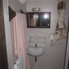 Отель Hadzhi Velinov Han 3* Стандартный номер фото 2