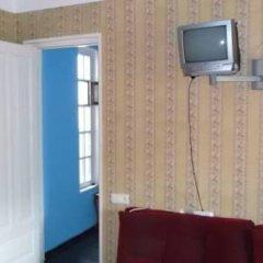 Отель Nika Guest house 2* Номер Комфорт с различными типами кроватей фото 13