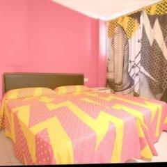 Mallorca Rocks Hotel 3* Апартаменты с различными типами кроватей фото 7