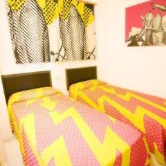 Mallorca Rocks Hotel 3* Апартаменты с различными типами кроватей фото 5