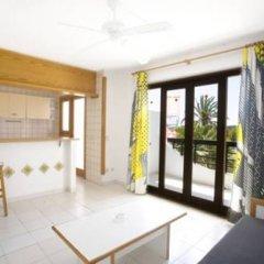 Mallorca Rocks Hotel 3* Апартаменты с различными типами кроватей фото 6