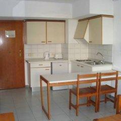 Mallorca Rocks Hotel 3* Апартаменты с различными типами кроватей фото 3