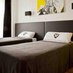 Mallorca Rocks Hotel 3* Апартаменты с различными типами кроватей фото 4