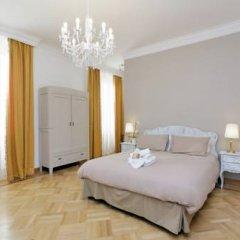 Отель Li Rioni Bed & Breakfast Стандартный номер фото 3