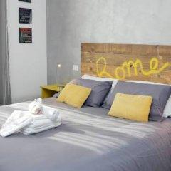 Отель Li Rioni Bed & Breakfast Стандартный номер фото 6