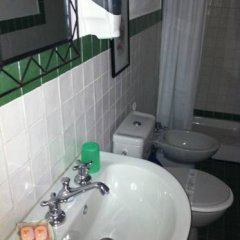 Отель Il Casale B&B Residence Стандартный номер фото 9