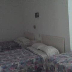 Hotel Morales Inn 2* Стандартный номер с различными типами кроватей