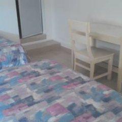 Hotel Morales Inn 2* Стандартный номер с различными типами кроватей фото 2
