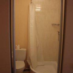 Гостиница Зенит Номер категории Эконом с различными типами кроватей фото 7