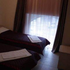 Гостиница Зенит Номер Комфорт разные типы кроватей фото 5