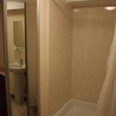 Гостиница Зенит Номер Комфорт с различными типами кроватей фото 6