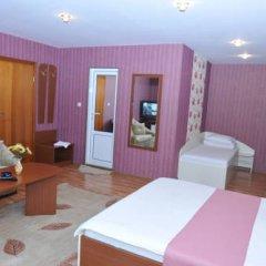 Отель Eros Motel 2* Полулюкс с различными типами кроватей фото 7