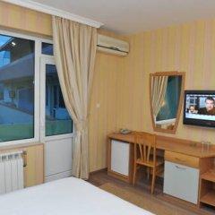 Отель Eros Motel 2* Номер Делюкс с различными типами кроватей фото 2