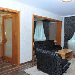 Отель Eros Motel 2* Люкс с различными типами кроватей фото 2