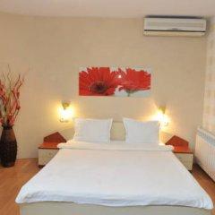 Отель Eros Motel 2* Полулюкс с различными типами кроватей фото 10