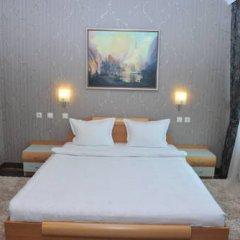 Отель Eros Motel 2* Люкс с различными типами кроватей фото 3