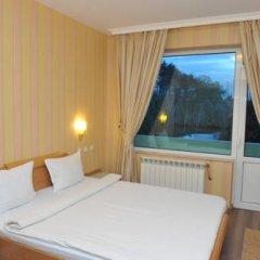 Отель Eros Motel 2* Номер Делюкс с различными типами кроватей