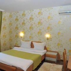 Отель Eros Motel 2* Люкс с различными типами кроватей