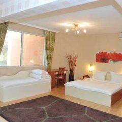 Отель Eros Motel 2* Полулюкс с различными типами кроватей фото 8