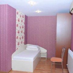 Отель Eros Motel 2* Полулюкс с различными типами кроватей фото 9