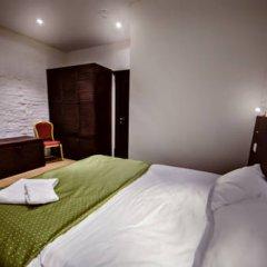 Мини-Отель Невский 74 Стандартный номер с различными типами кроватей фото 22