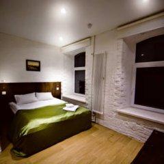 Мини-Отель Невский 74 Стандартный номер с различными типами кроватей фото 23