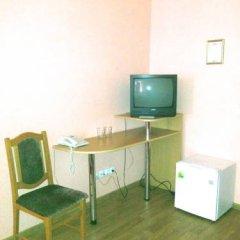 KenigAuto Hotel 3* Стандартный номер фото 7