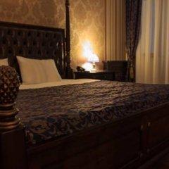 Гостиница Лидо 3* Люкс разные типы кроватей фото 14