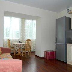 Гостиница Богемия на Вавилова 3* Апартаменты с различными типами кроватей фото 2