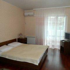 Гостиница Богемия на Вавилова 3* Апартаменты с различными типами кроватей фото 15