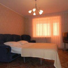 Гостиница Богемия на Вавилова 3* Апартаменты с различными типами кроватей фото 14