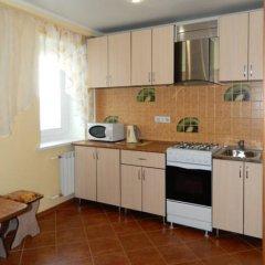 Гостиница Богемия на Вавилова 3* Апартаменты с различными типами кроватей