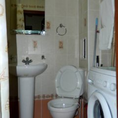 Гостиница Богемия на Вавилова 3* Апартаменты с различными типами кроватей фото 18