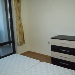 Апартаменты Gal Apartments In Pamporovo Elit Апартаменты с различными типами кроватей фото 6