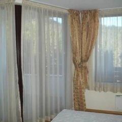 Апартаменты Gal Apartments In Pamporovo Elit Апартаменты с различными типами кроватей фото 10