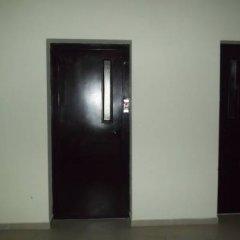 Апартаменты Gal Apartments In Pamporovo Elit Апартаменты с различными типами кроватей фото 9