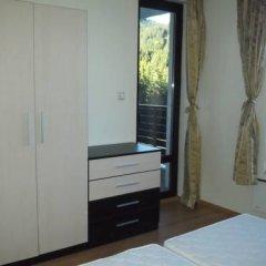 Апартаменты Gal Apartments In Pamporovo Elit Апартаменты с различными типами кроватей фото 7