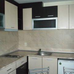 Апартаменты Gal Apartments In Pamporovo Elit Апартаменты с различными типами кроватей фото 8