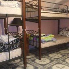Воронцовский Дворец Хостел Кровать в общем номере с двухъярусной кроватью фото 4