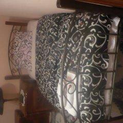Воронцовский Дворец Хостел Кровать в общем номере с двухъярусной кроватью фото 3