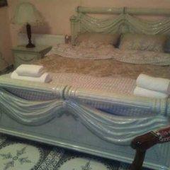 Воронцовский Дворец Хостел Стандартный номер с различными типами кроватей