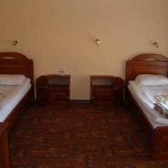 Отель Guest house Traikovi 2* Стандартный номер с различными типами кроватей фото 7