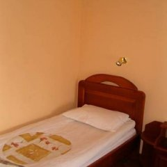 Отель Guest house Traikovi 2* Стандартный номер с различными типами кроватей фото 10