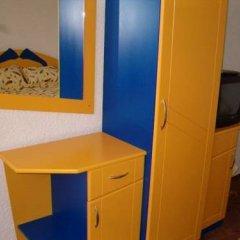 Отель Guest house Traikovi 2* Люкс с различными типами кроватей фото 7