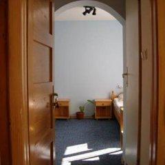 Отель Guest house Traikovi 2* Люкс с различными типами кроватей фото 8