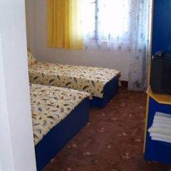 Отель Guest house Traikovi 2* Люкс с различными типами кроватей фото 4